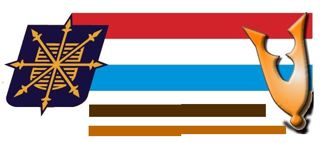 Ontmoetingsplek voor veteranen